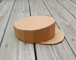 conductor hat template - best 25 train conductor costume ideas on pinterest