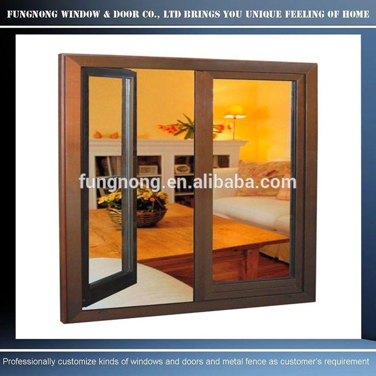 Las 25 mejores ideas sobre ventanas de aluminio precios en for Aberturas de aluminio precios y medidas
