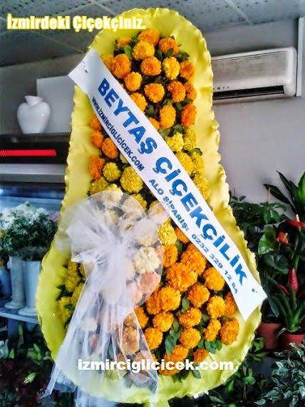 izmir çiğli beytaş çiçekçilik: çiğli çiçek Açık renk çiçeklerle hazırlanmış ayaklı çiçek gelin duağı dügün çelenk izmir çiçek siparişi http://www.izmirciglicicek.com adresinde beytaş çiçekçilik çiğli izmir sizlere ne kaliteli en taze çiçeklerle deneyimli uzman kardosu ile hizmet etmektedir. izmirde her bölgeye çiçek siparişi verebilirsiniz. çiçek gönder mek istiyorsanız lider çiçekçi BEYTAŞ ÇİÇEKÇİLİK sizlere bir telefon kadar yakın.