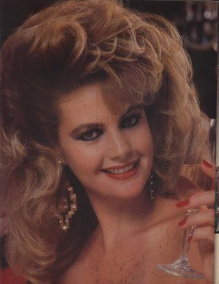 80s big hair ~ Yikes! | board 3 ~ more Stuff | Bouffant ...