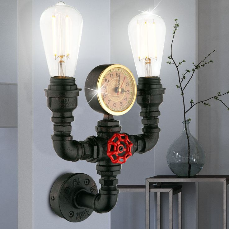 998 best Lamps images by M Web on Pinterest | Chandeliers, Lamps and ...