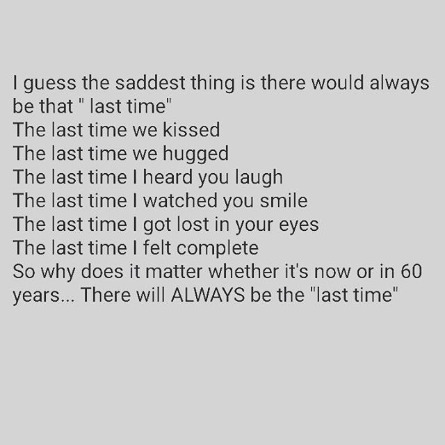 """""""#writing #writer #story  #writersofinstagram #write #writers #dark #hurt #pain #ptsd #heartbroken #poetry #poems #anxiety #love #instapoet #instadaily #poetrysociety #instamood #mentalhealth #depression  #quote #quotes #sad #dead  #instapic #author #mentalillness #instagram #wordporn"""" by (dear_diary_forgive_me). instapoet #wordporn #mentalhealth #quote #sad #instagram #writing #poetrysociety #dead #author #writersofinstagram #story #anxiety #instadaily #poems #pain #heartbroken #instamood…"""