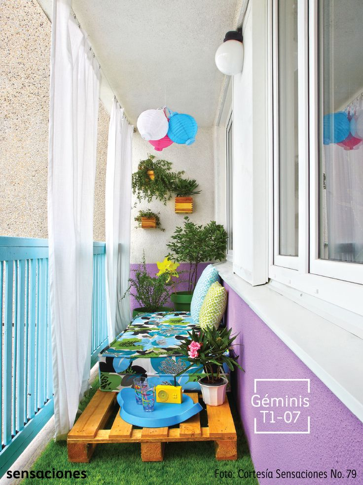 1000 images about sensaciones on pinterest tes ios and for Dreamhomes com