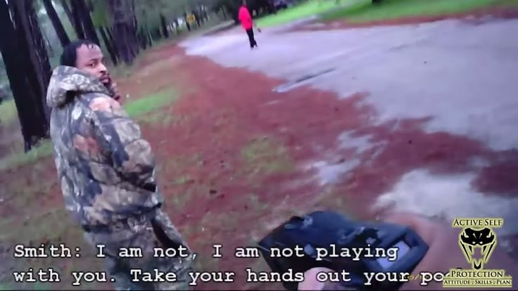 This badge cam shows first of all how fast a deadly threat materializes, and this officer had almost NO chance to stop it. Secondly it shows us how important first aid skills are for all of us, because we might need them to help someone in need like this officer!     https://www.youtube.   #active self #active self defense #active self protection #asp #badge cam #CCTV #cover your asp #Estill #first aid #first aid skills #first aid training #john correia #Malcolm Antwan Orr