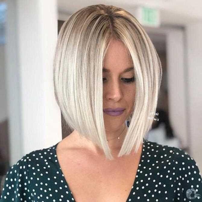 50 Blonde Bob Frisuren 2019 Kurzhaarfrisuren Haarschnitt Kurz Schone Frisuren Kurze Haare