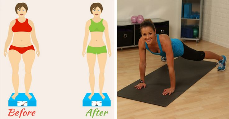 Super Hero Workout Getting a little bored of your usual workout routine? ThisSUPER HERO Workoutwill help you get stronger, add some muscle, tone and ...