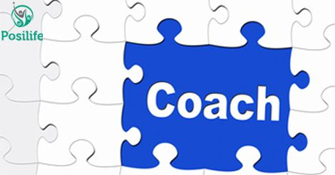 Do you have huge interest in coaching? Posilife is a right place for you where you can teach on different areas. #posilife #selfawareness #students #education #plan #motivation