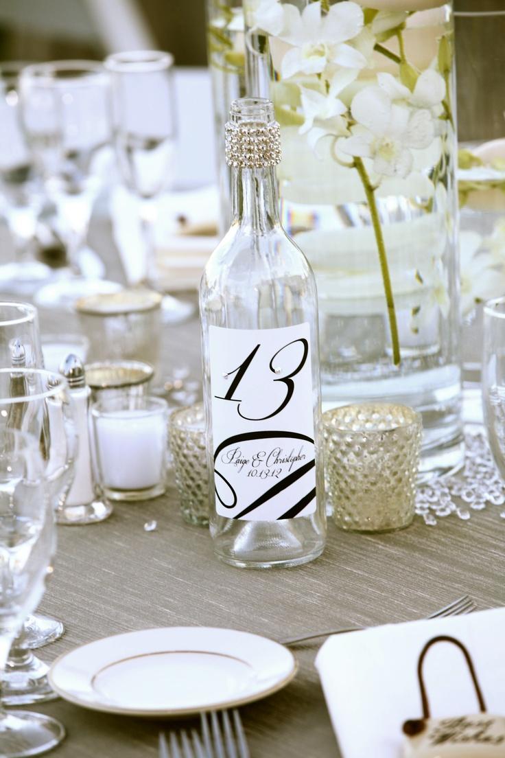 10 best Venue Ideas images on Pinterest | Wedding venues, California ...