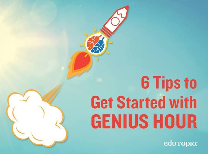 Google made this famous -- learn how you can use it in your classroom.