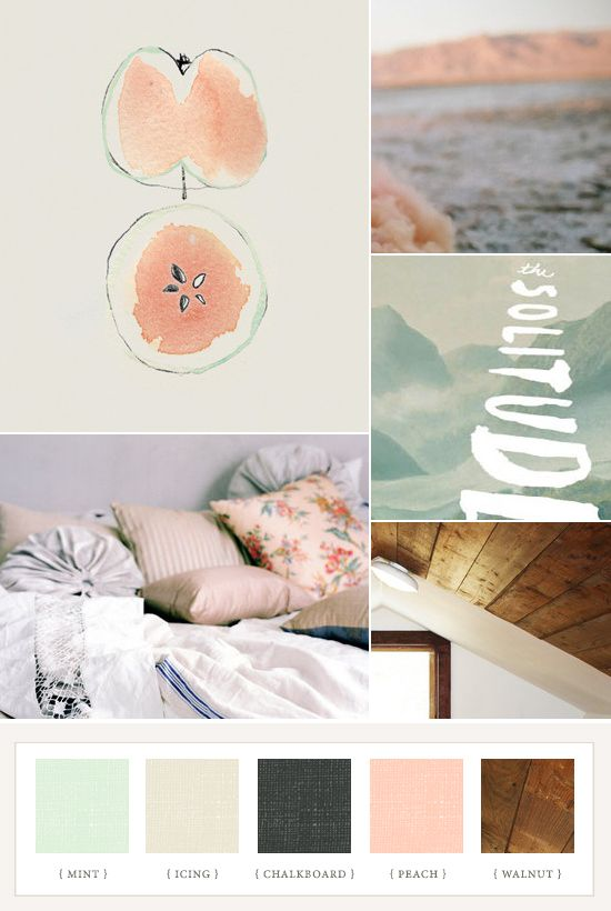Image result for neutral colour palette tumblr