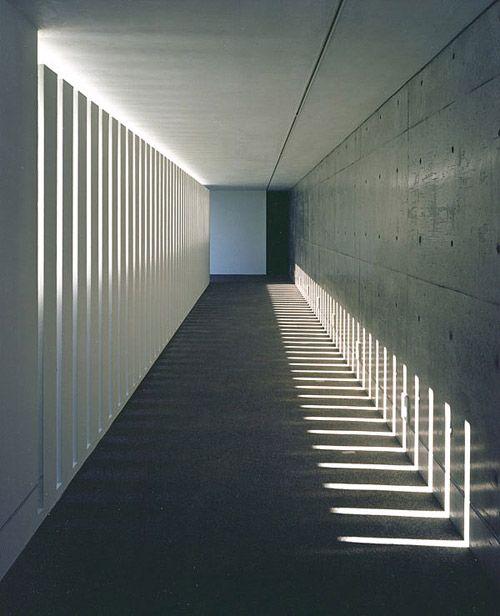 Creo Hall, Toyoma by Akira Sakomoto Casa. (Photo: Yoshiharu Matsumura).