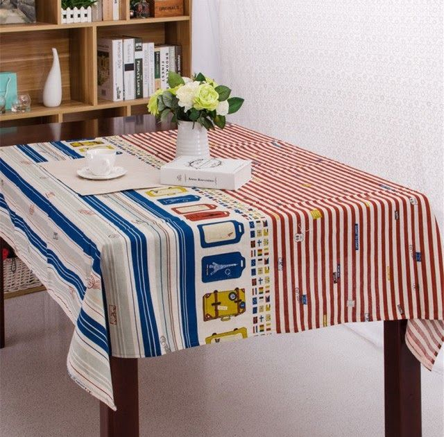Get Inspired For Wedding Table Covers Cheap In 2020 Table Covers
