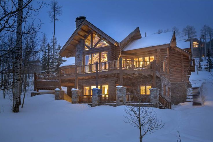 Multiple Property Listings Telluride Lodging | Telluride Alpine Lodging