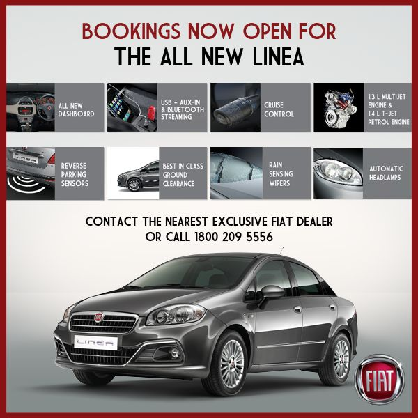 new car launches march 2014 india60 best images about Fiat Cars on Pinterest  Cars Fiat grande