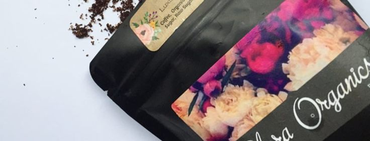 Our Coffee Scrubs are absolutely amazing! These are handmade for specially selected ingredients to ensure you're getting the best quality! This beauty is our LUXURIOUS CHOC-COFFEE SCRUB - which also contains a hint of Vanilla Caramel Oil to it giving it the MOST delightful smell around