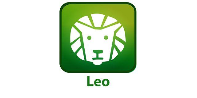 #Horoscopo #Leo #Amor #Trabajo #Astros #Predicciones #Futuro #Horoscope #Astrology #Love #Jobs #Astrology #Future http://www.quehoroscopo.com/horoscopodehoy/leo.html?utm_source=facebooklink&utm_campaign=semanal&utm_medium=facebook
