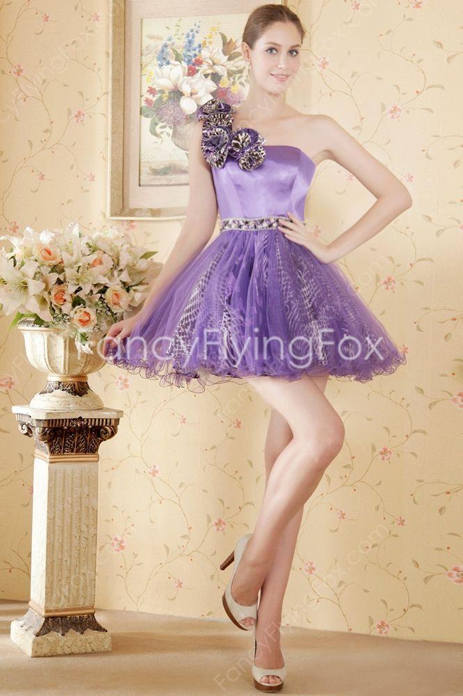 11 mejores imágenes de Pink Sweet 16 Dresses en Pinterest | Vestidos ...