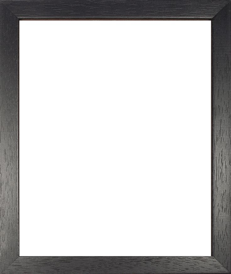 Best 25 Black Picture Frames Ideas On Pinterest Picture