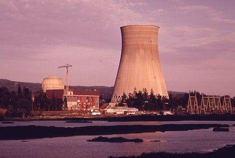 Liquid fluoride thorium reactor pros and cons