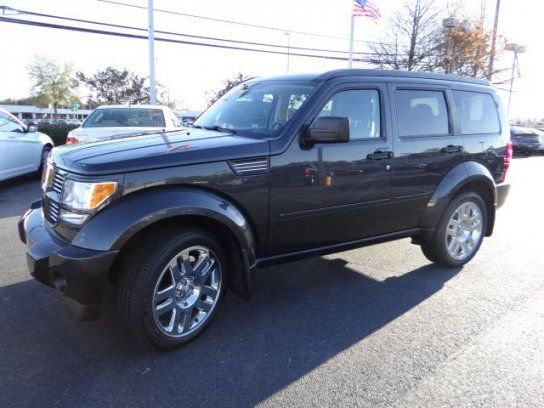 176 best dodge nitro images on pinterest dodge nitro vehicle a used car that may interest you is for sale in mobile al learn more about this particular vehicle plus other new and used cars sciox Image collections