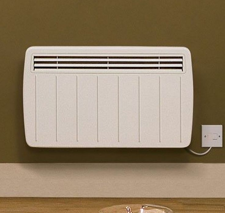 9 Best Electric Heaters Panel Amp Storage Heaters