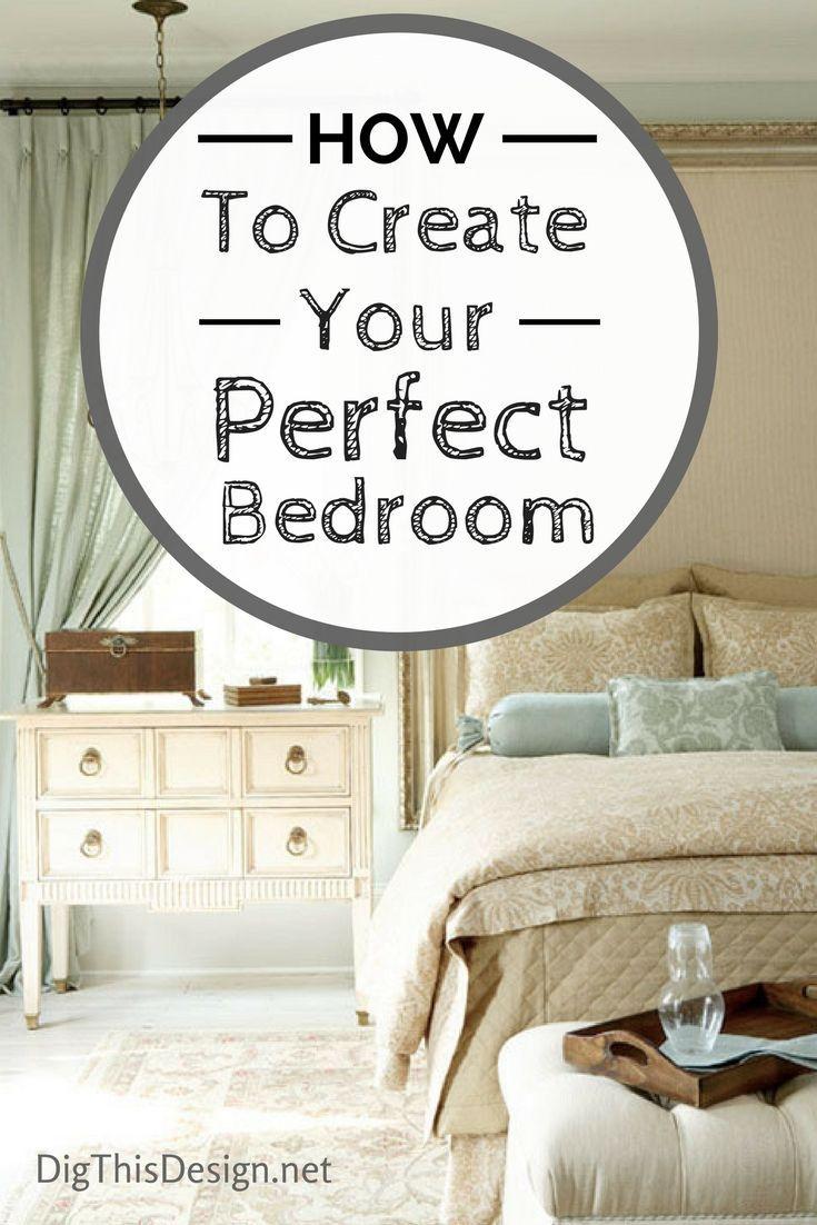 230 best themed bedrooms images on pinterest bedroom for Design your bedroom online