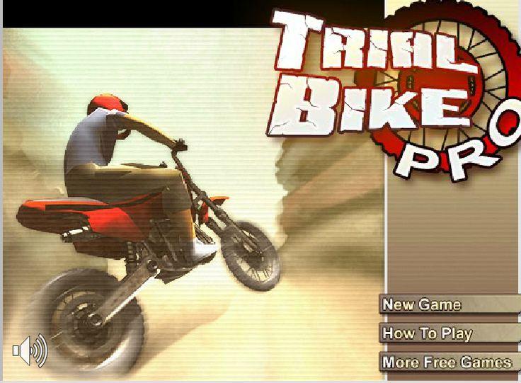 #jogos_do_friv #jogos_friv #jogos_de_friv atualizar novo jogo http://www.jogosdofrivonline.net/jogos-trial-bike-pro.html