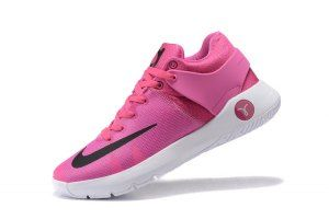87b79fdc9d92 Men s Nike KD 5 Trey IV EP Think Pink Vivid Pink Black Pink Blast 844573 606