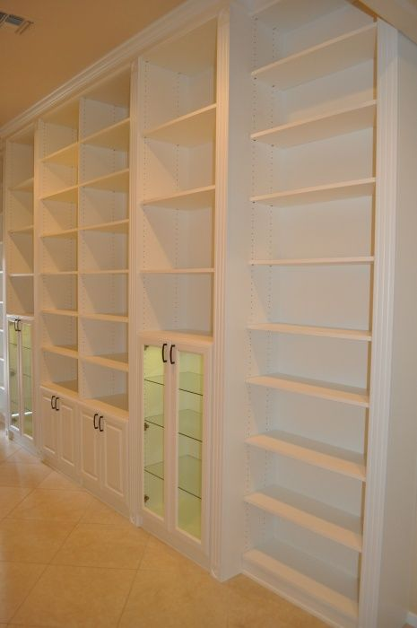 9 best closet organization images on pinterest walk in for Closets by design dallas