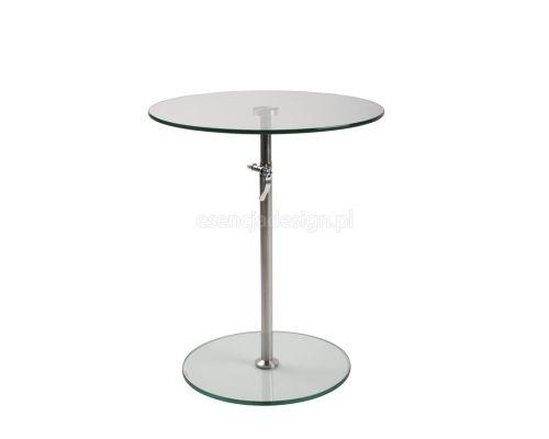 Nowoczesny stolik: http://esencjadesign.pl/stol/1088-side-table-karena.html