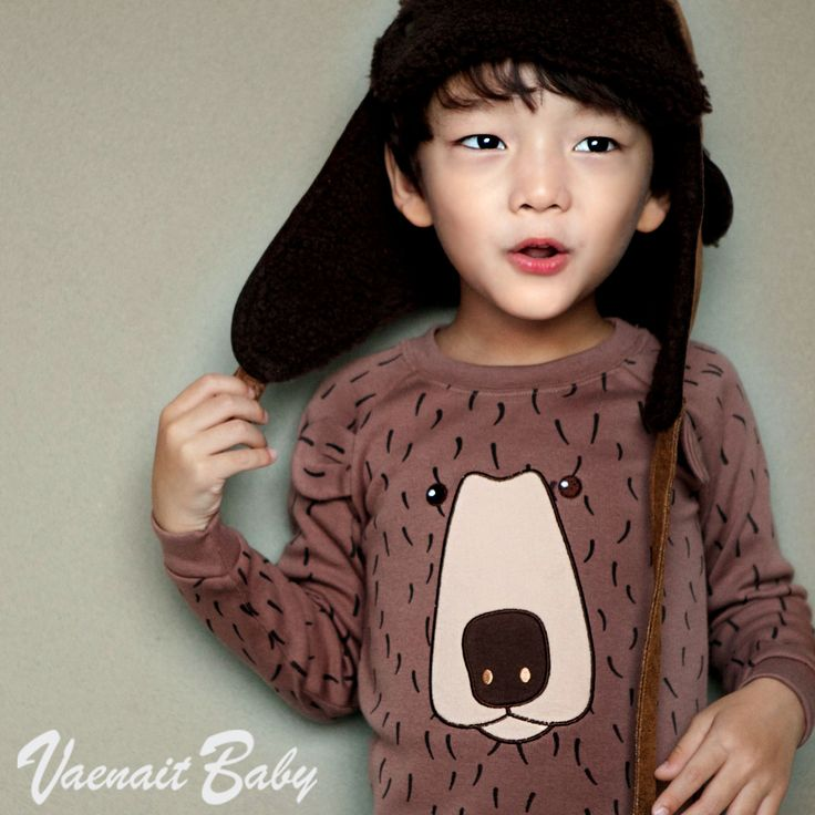 Jongenspyjama REAL BEAR  Maat: 80*86/92*104*110 http://cowboybilly.nl/pyjama-s/real-bear-pyjama #cowboybilly #pyjama #boyspyjama #jongenspyjama #slapen #baby #kinderpyjama #babypyjama