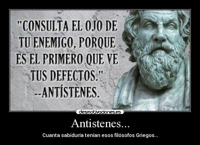 Resultado De Imagen Para Frases De Filosofos Griegos