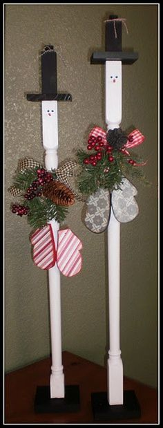 christmas crafts                                                                                                                                                                                 More