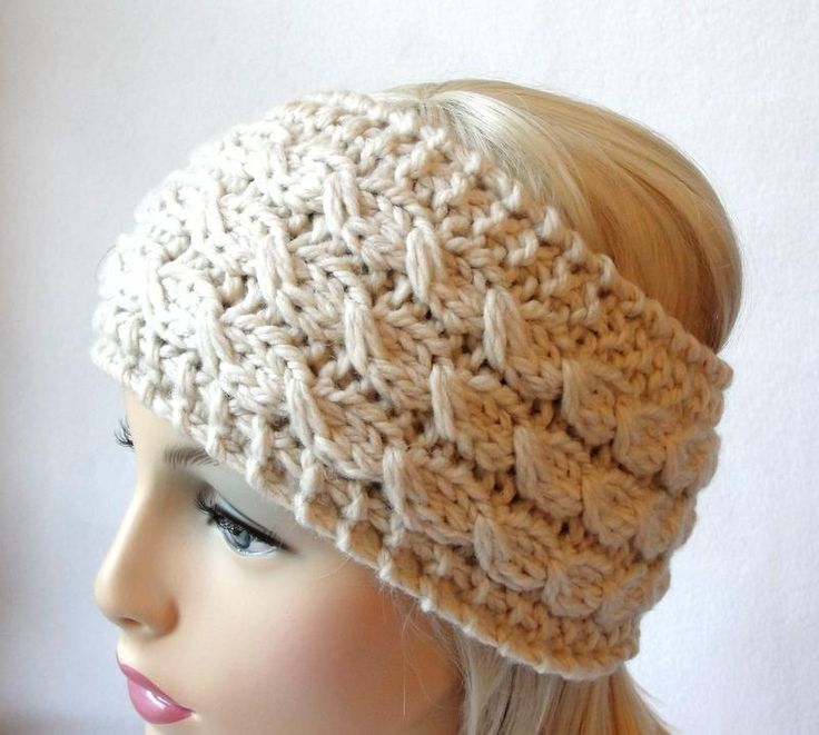 Knitting Needles Nottingham : Best knitting hat patterns images on pinterest beanie