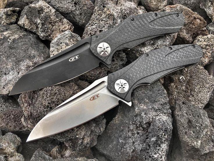 @ztknives #0777 #JesseTischauser #ZT #zeroToleranceKnives #TeamZT #GoBold #OverBuilt #IGGunslingers #EDC #blade #bladefreaks #knifefanatics #knifecommunity #knifefanatic #knifefamily #knivesofig #knivesofinsta #bestknivesofig #knifenut #knifeporn #knivesdaily #knifestagram #knifeart #knifepics #knives #knife #kniver #mostlyknives