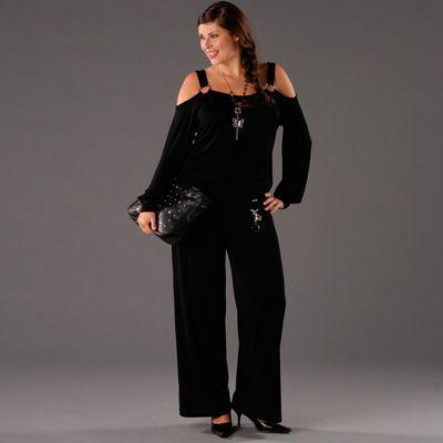 нарядная одежда для полных женщин - Поиск в Google
