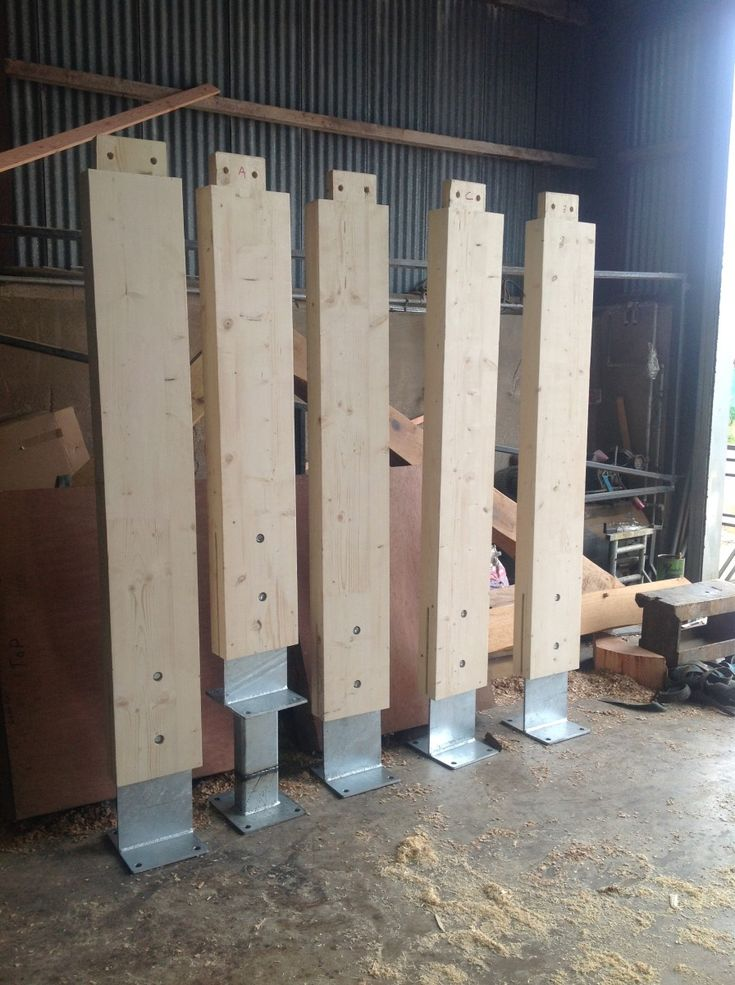 Glulam Beams, Glulam Frames, Glulam Colunms, Glued laminated timber, Glenfort Timber Engineering, Ireland, Northern Ireland, Swimming pools, roof trusses