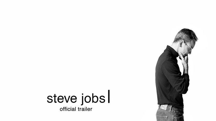 Dans quelques semaines sort le nouveau biopic sur la vie de Steve Jobs, cofondateur d'Apple. Très attendu et pressenti pour récolter quelques Oscars, le film, avec Michael Fassbender dans la peau de Steve Jobs, se dévoile un peu plus aujourd'hui dans un second trailer.