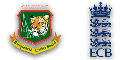 England vs Bangladesh, Live Cricket Score Update - ICC Cricket World Cup 2015England will play their Pool A, amusement against Bangladesh in ICC Cricket World Cup 2015 at the Adelaide Oval in Adelaide.  : ~ http://www.managementparadise.com/forums/icc-cricket-world-cup-2015-forum-play-cricket-game-cricket-score-commentary/280639-england-vs-bangladesh-live-cricket-score-update-icc-cricket-world-cup-2015-a.html