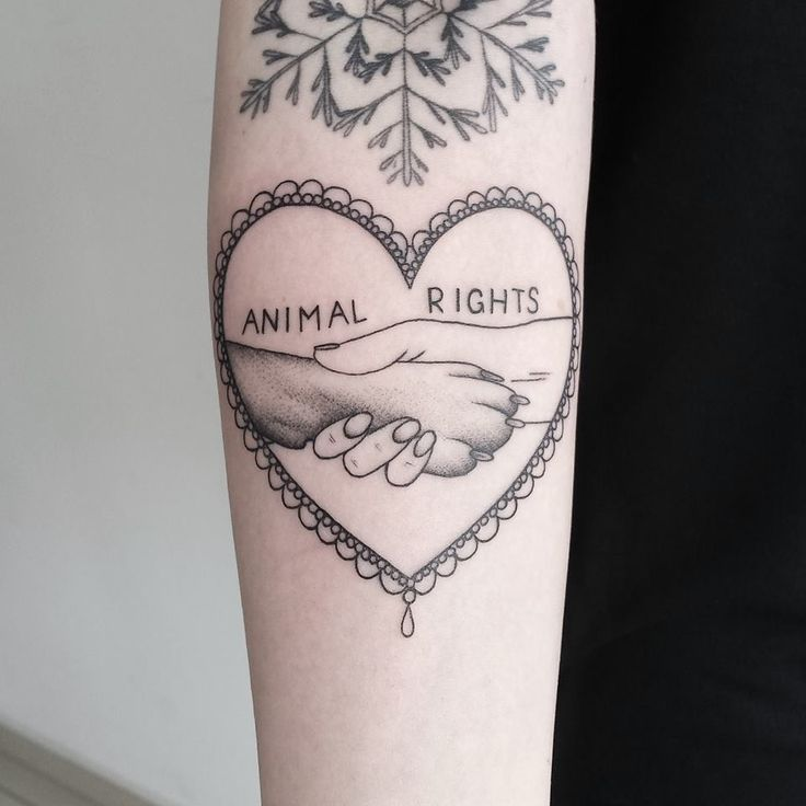 66 Best Vegan Tattoo Ideas Quotes Images On Pinterest: 25+ Best Ideas About Dog Tattoos On Pinterest
