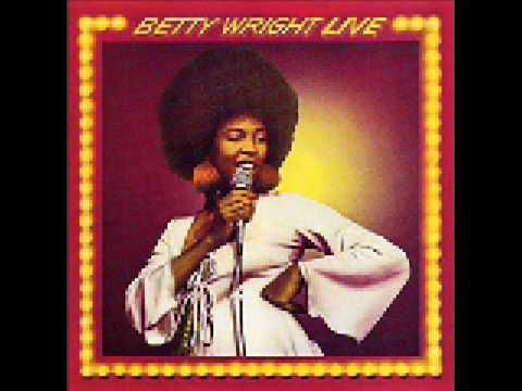 ▶ Betty Wright-Tonight is the Night - YouTube.This song stayed in rotation every Saturday when my mom, aunts and cousins gathered at one of their houses for drink and Bid Whist. #GoodOlDays