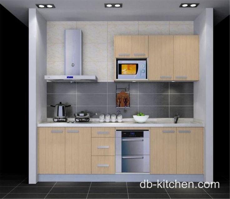 Best 25+ Melamine cabinets ideas on Pinterest | Armoire de ...