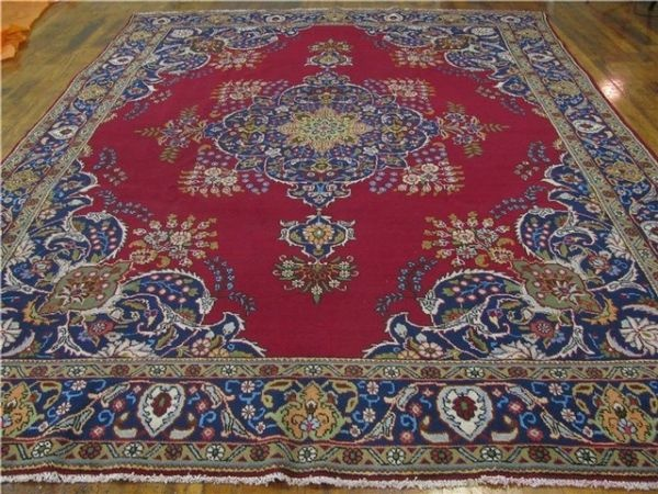 147 Best Timeless Oriental Rugs. Images On Pinterest | Oriental Rugs,  Persian Carpet And Persian Rug