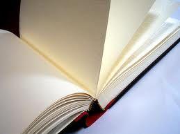 225 libros gratis para descargar de Social Media, Comunicación y Web 2.0