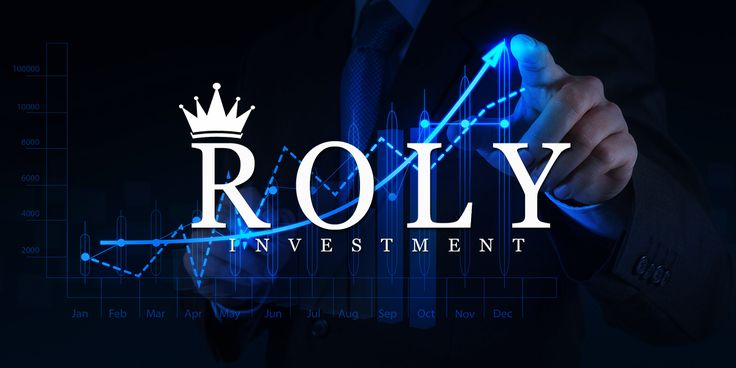 Roly Investment is a community of retired former hedge fund banks that have over 17 years of experience on Wall Street. The team behind Roly Investment comprises 10 members. The BEST, retired traders of the companies Quantum Funds, Bridgewater Associates, JP Morgan Asset Management and the Man Group. In 2009, the crypt currencies market began to turn Wall Street upside down. From now on, our work has lasted for 7 years to recognize the cryptic market and to pursue our work profitably. We…