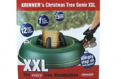 Before going for the best Christmas tree, a search for the best Christmas tree stands must first be made. After all, the beauty of a Christmas tree is in how magnificent it looks standing erect and perfectly centered in your house or office.