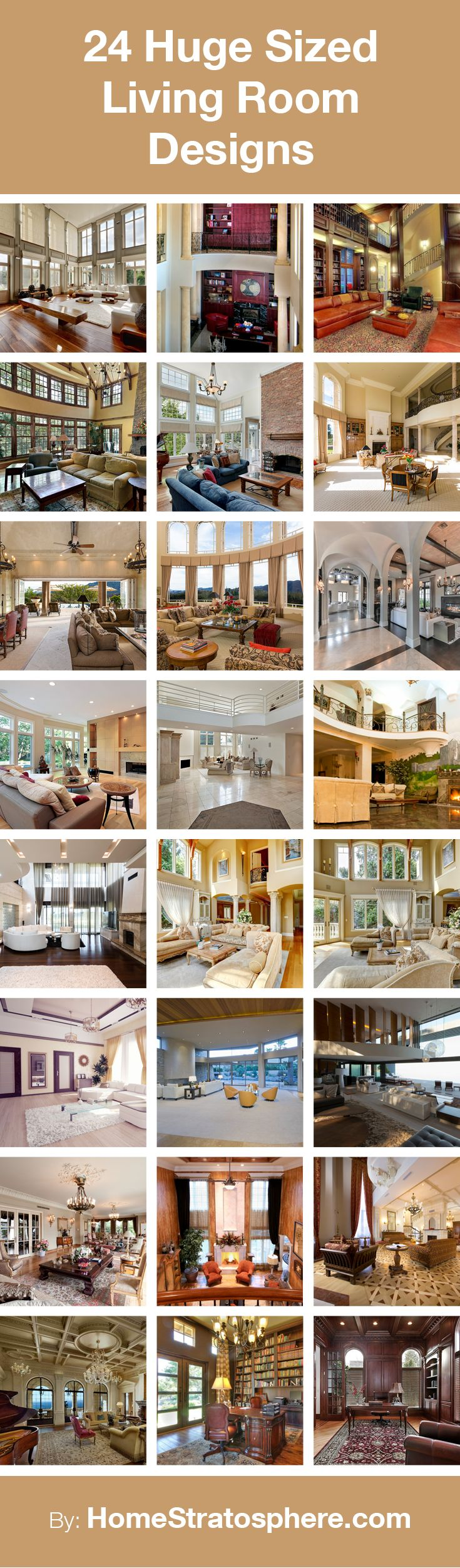 Living Room Design Photo Gallery (Search 1,000u0027s Of Living Room Photos) Part 89