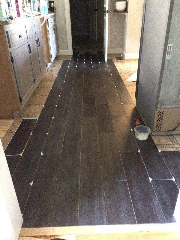Leading Restroom Floor Covering Options Luxury Vinyl Tile Flooring Flooring