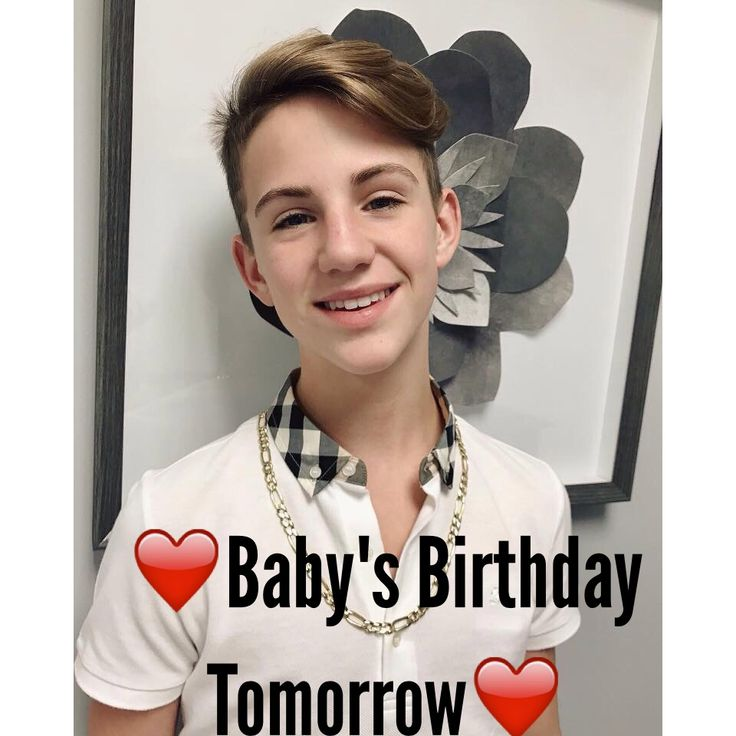 January 5 2017 Guys My Babies Birthday Is Tomorrow ️