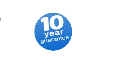 Benefits of #UPVC #Windows  • Security • Safety • Less maintenance • Attractive appearance • Improved insulation • Superior noise reduction • Tailored to your requirements